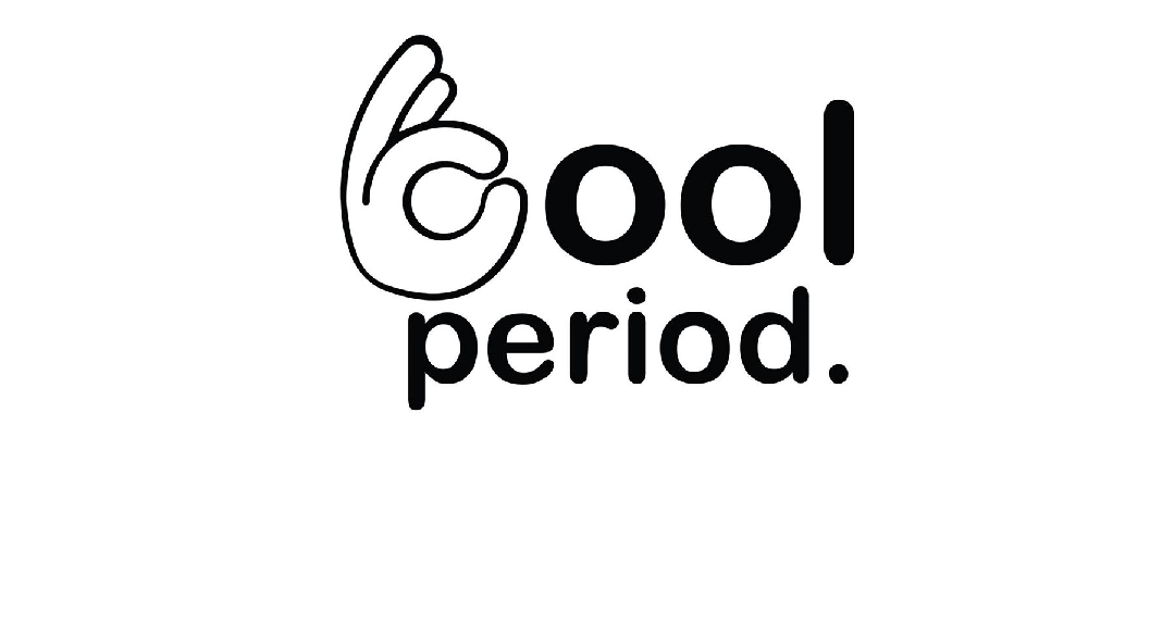 Avis et test Cool Period-flow4stars-culotte-menstruelle-pas-cher-amazon