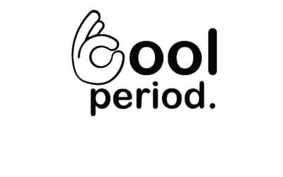 Avis et test Cool Period-flow4stars-culotte-menstruelle-pas-cher-amazon