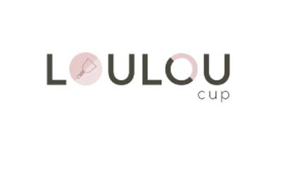 Avis/Test LOULOUCUP-CULOTTE MENSTRUELLE ROMY