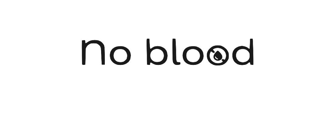 Avis/Test NOBLOOD-EDDA-dentelle-culotte-menstruelle-pas-cher-amazon
