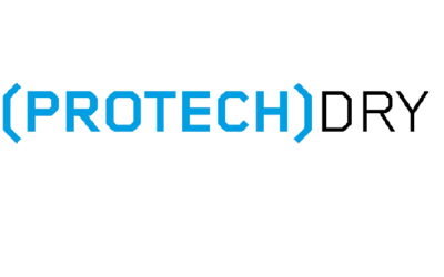 Avis/Test PROTECHDRY-Culotte Ultra Absorbante