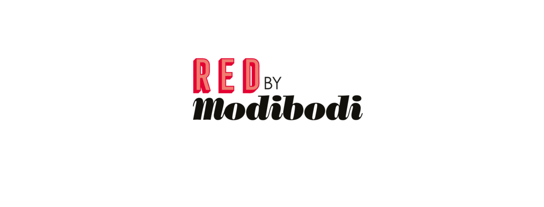 Red by modibodi – culotte menstruelle adolescente test et avis