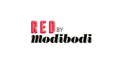 Red by modibodi – culotte menstruelle adolescente test et avis