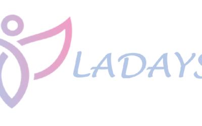 Avis et test ladays-daily-culotte-menstruelle