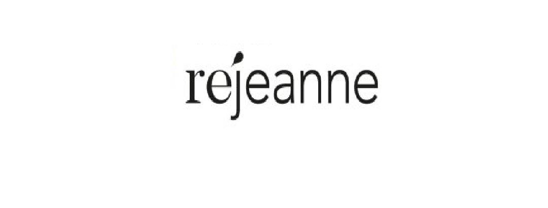 Rejeanne – Avis culotte menstruelle