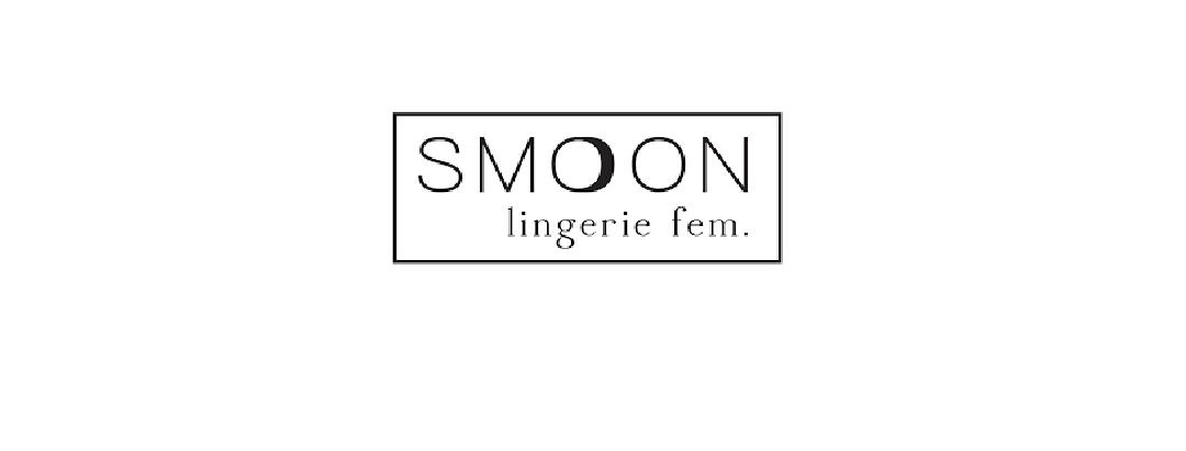 SMOON – Avis culotte menstruelle